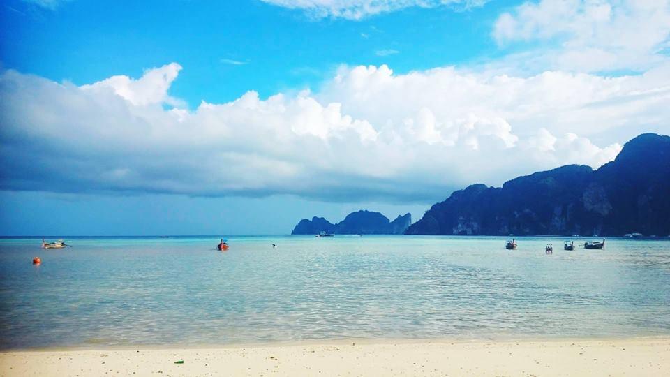 Objevte, jak se jednoduše připravit na cestu do Thajska