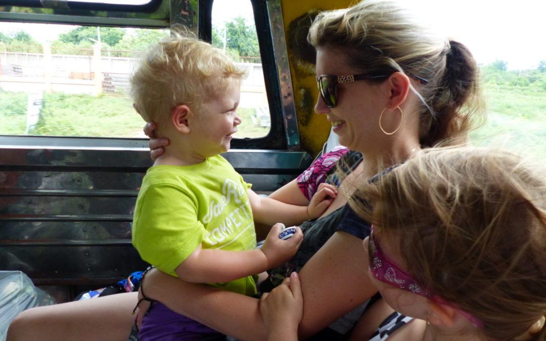 31 cestujeme s dětmi